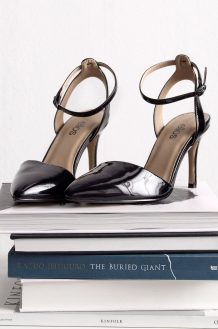 Pumps slingback